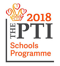 2017 The Prince's Teaching Institute Leadership Programme for Primary